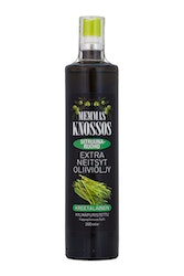 Memmas Knossos sitruunar spray 200ml