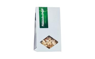 Green Taste Pähkinänsärkijä 140g