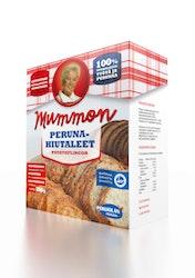 Mummon perunahiutaleet 280 g