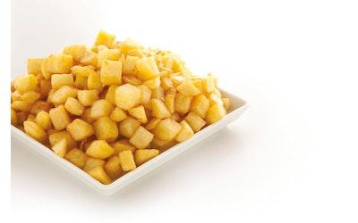 Mestari pannuperuna 3,0kg pakaste