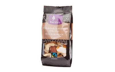 FairMary 100g Pähkinä-kookossekoitus
