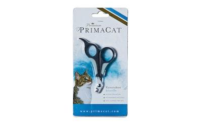 Premium PrimaCat Kynsisakset kissoille