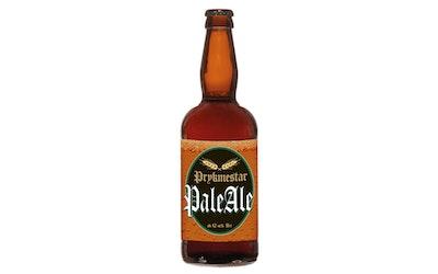 Prykmestar Pale Ale olut 4,2 % 0,5l klp