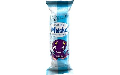 Deliciest Maisku Rahkavälipalapatukka vanilja 38 g