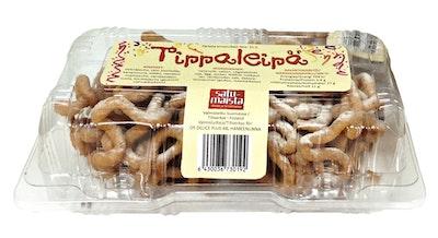 Satumaista Tippaleipä 2kpl/90g