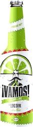 Vamos greippi-lime lonkero 4,7% 0,33l