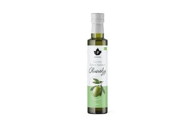 Puhdistamo extra neitsyt oliiviöljy 250ml