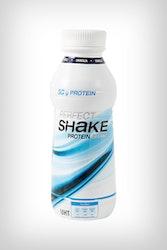 Perfect Shake maitoproteiinijuoma 50g vanilja