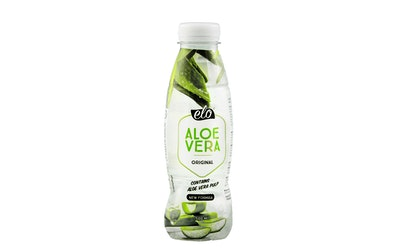 Elo Aloe Vera Orginal 0,5l