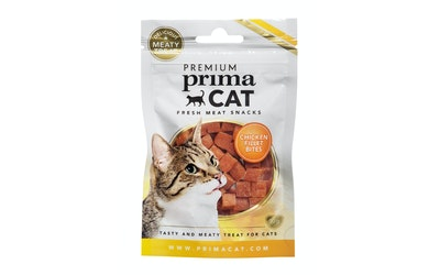 PPC Fresh meat snacks 30g kanafileepala