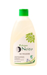 Pohjan Neito wc-pesuaine 500ml