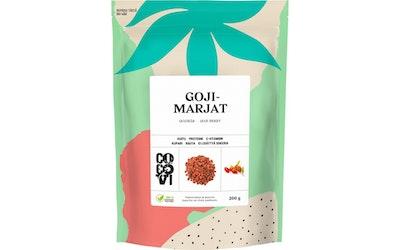 Cocovi goji marja 200 g