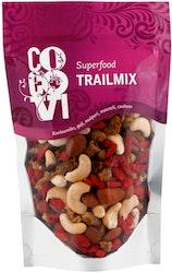 Cocovi trail mix 230 g