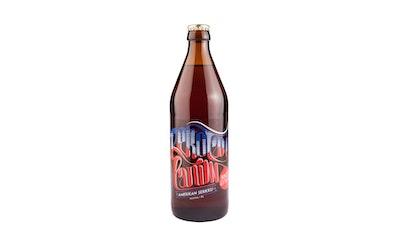 Amerikan Serkku olut 4,5% 0,5l APA