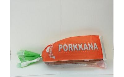 Pirjon Pakari Siivutettu porkkana 550g
