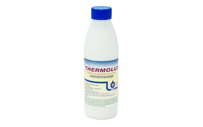 Thermolux viemärinavaaja 500ml