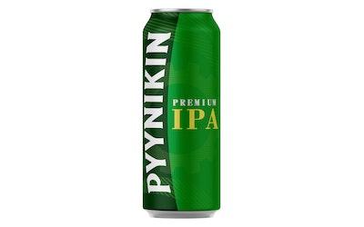 Pyynikin Premium IPA 4,2% 0,5l