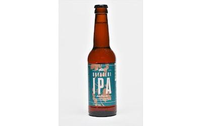 Bryggeri IPA 5,5% 0,33l