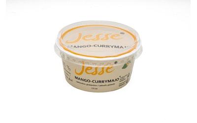 Jesse Mango-Currymajo 175ml