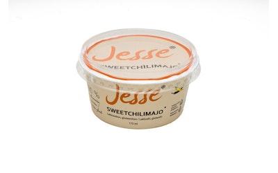Jesse sweetchilimajo 175ml