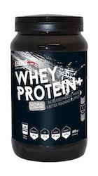 Leader Sport Nutrition Whey Protein+ 600g maustamaton heraproteiinijauhe
