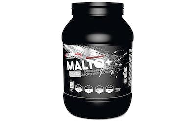 Leader Sport Nutrition Malto+ 900g maustamaton