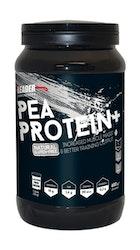 Leader Sport Nutrition Pea Protein+ 600g maustamaton herneproteiinijauhe