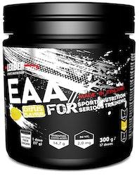 Leader Sport Nutrition EAA 300g ravintolisä