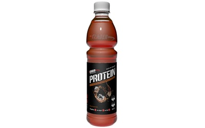 Leader Protein 0,5l kmp cola