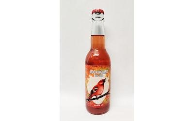 Mocking Bird Long Drink 5,0% 0,33l klp