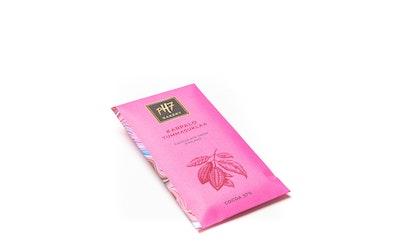 pH7 tumma suklaa 100g karpalo - kuva
