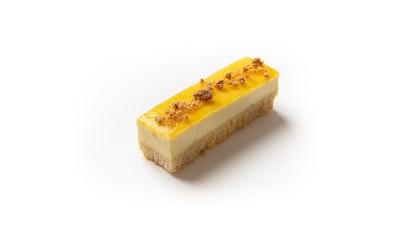 pH7 passion-vanilja karnevaalileivos 55x65g pakaste - kuva