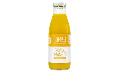 Humble luomusmoothie mango 750ml