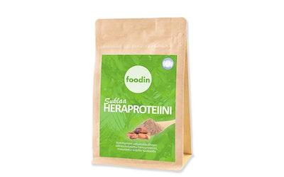 Foodin Heraproteiini Suklaa 250g