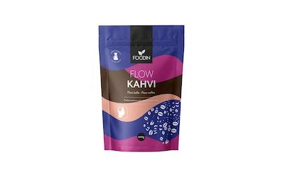 Foodin Flow kahvi 200g