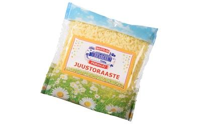 Maatilan Parhaat juustoraaste 250g