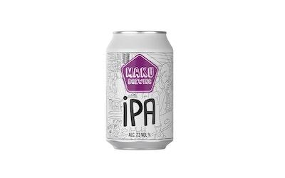 Maku Brewing IPA 7,3% 0,33l