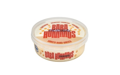 Baba hummus original 225g