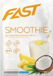 FAST Protein Smoothie Mix 30g Kookos-ananas