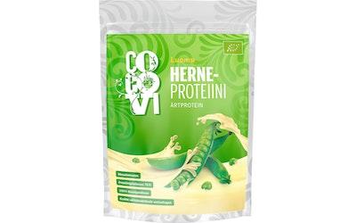 Cocovi Herneproteiini 500g luomu