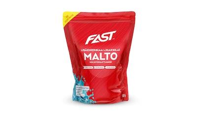 Fast malto6 800g