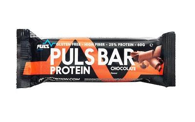 Puls Bar Protein 60g suklaa