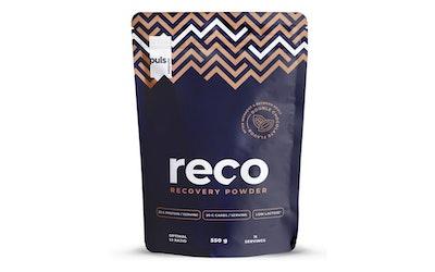 PULS RECO 550g Chocolate