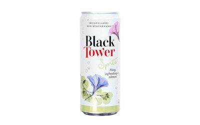 Black Tower Spritz 5,5% 0,33l