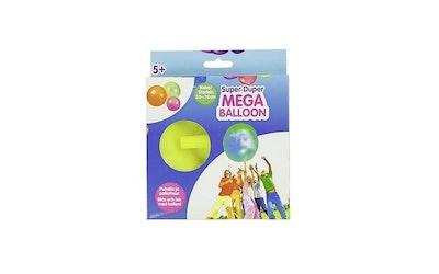 Mega Balloon 50-70cm