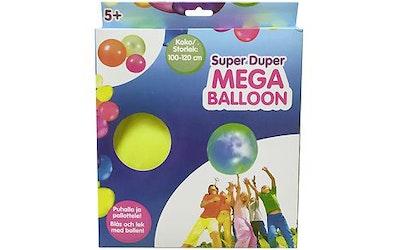 Mega Balloon 100-120cm