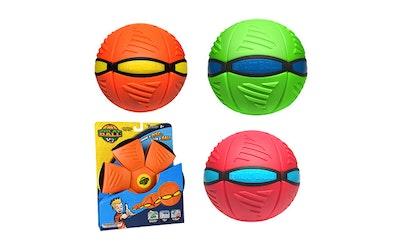 Phlat Ball V3 muuntuva pallo