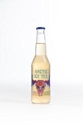 Arctic Ice Tea hunajajäätee 0,33l