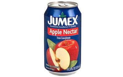Jumex Apple Nectar 335ml