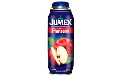 Jumex Apple 473ml